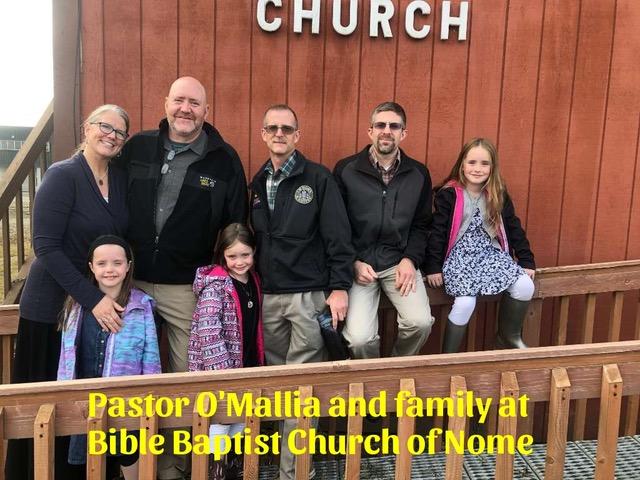 O_Mallia_and_family